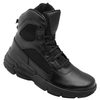 BATES Charge Men's Tactical Boots
