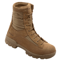 BATES Ranger II Men's Tactical Boots