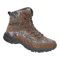 ITASCA Tundra WP Men's Hunting Boots