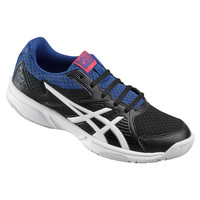 ASICS Gel-Upcourt 3 Women's Volleyball Shoes