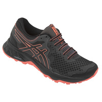 ASICS Gel Sonoma 4 Women's Running Shoes