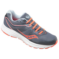Saucony Grid Cohesion 11 Women's Running Shoes
