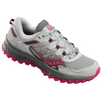 Saucony Excursion TR13 Women's Running Shoes