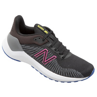 New Balance Ventr Women's Running Shoes