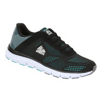 RBX Fusion Memory Women's Running Shoes