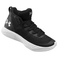 Under Armour Jet Women's Basketball Shoes