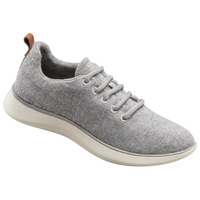 Dr. Scholl's Freestep Women's Lifestyle Shoes