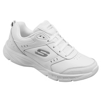 Skechers Mystics Women's Walking Shoes