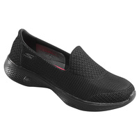 Skechers Go Walk4 Propel Women's Walking Shoes