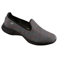 Skechers Performance Go Walk 4 Select Women's Walking Shoes