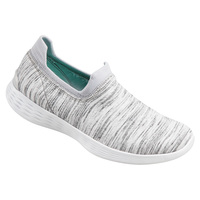 Skechers You-Define Grace Women's Walking Shoes