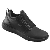 Dr. Scholl's Drive Women's Casual Shoes