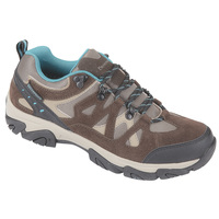 Bearpaw Cavern Lo WP Women's Hiking Boots