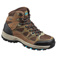 Denali Toklat II WP Women's Hiking Boots