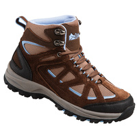 Denali Outback Women's Hiking Boots