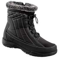 totes Eve Women's Cold-Weather Boots