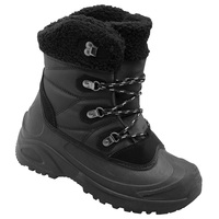 ITASCA Sleigh Mogul Women's Cold-Weather Snow Boots