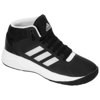 adidas Cloudfoam Ilation Mid K Youth's Basketball Shoes