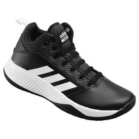 adidas Cloudfoam Ilation 2.0 Youth's Basketball Shoes