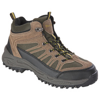 Bearpaw Wildwood Youth's Hiking Boots