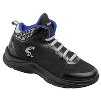Shaq Real Deal Youth's Basketball Shoes