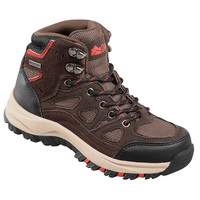Denali Toklat II WP Youth's Hiking Boots