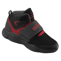 Shaq Elevate Youth's Basketball Shoes