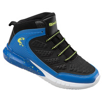 Shaq Precision Boys' Basketball Shoes