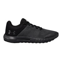 Under Armour Pursuit GS Boys' Running Shoes