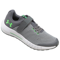 Under Armour Pursuit PS Boys' Running Shoes