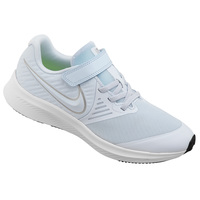 Nike Star Runner 2 PSV Girls' Running Shoes