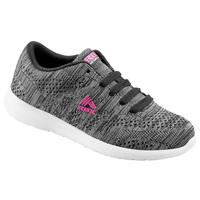RBX Harper Youth's Lifestyle Shoes