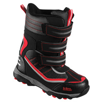 totes Novo Snowboard Boys Youth's Winter Boots