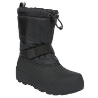 Northside Frosty Boys' Cold Weather Boots