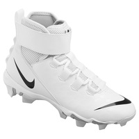 Nike Force Savage Shark 2 Men's Football Cleats