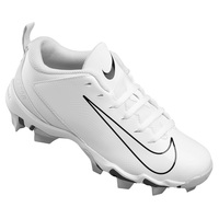 Nike Vapor Shark 3 (BG) Youth's Football Cleats