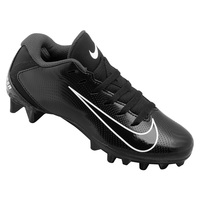Nike Vapor Untouchable Varsity 3 Youth's Football Cleats