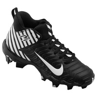 Nike Alpha Menace 2 Shark GS Youth's Football Cleats