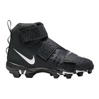 Nike Force Savage 2 Shark BG Wide Youth's Football Cleats