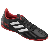 adidas Predator Tango 18.4 Men's Indoor Soccer Shoes