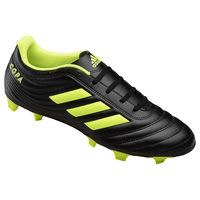 adidas Copa 19.4 FXG Men's Soccer Cleats