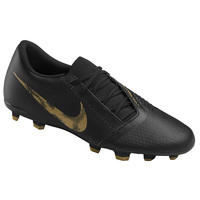 Nike Phantom Venom Club FG Men's Soccer Cleats