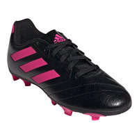 adidas Goletto VII FG J Girls' Soccer Cleats