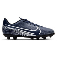 Nike Vapor 13 Club MG Youth's Soccer Cleats