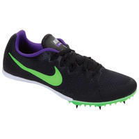 Nike Zoom Rival M8 Men's Track Shoes