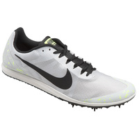 Nike Zoom Rival D10 Unisex Track Shoes