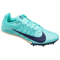 Nike Zoom Rival S 9 Women's Track Shoes