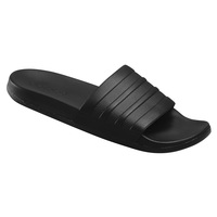 adidas Adilette Cloudfoam+ Explorer Men's Slide Sandals