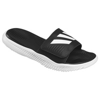 adidas Alphabounce Slide Men's Sandals