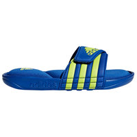 adidas Adissage Comfort Youth's Slide Sandals